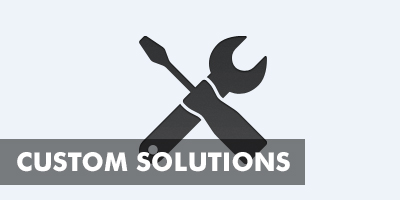 custom-solutions